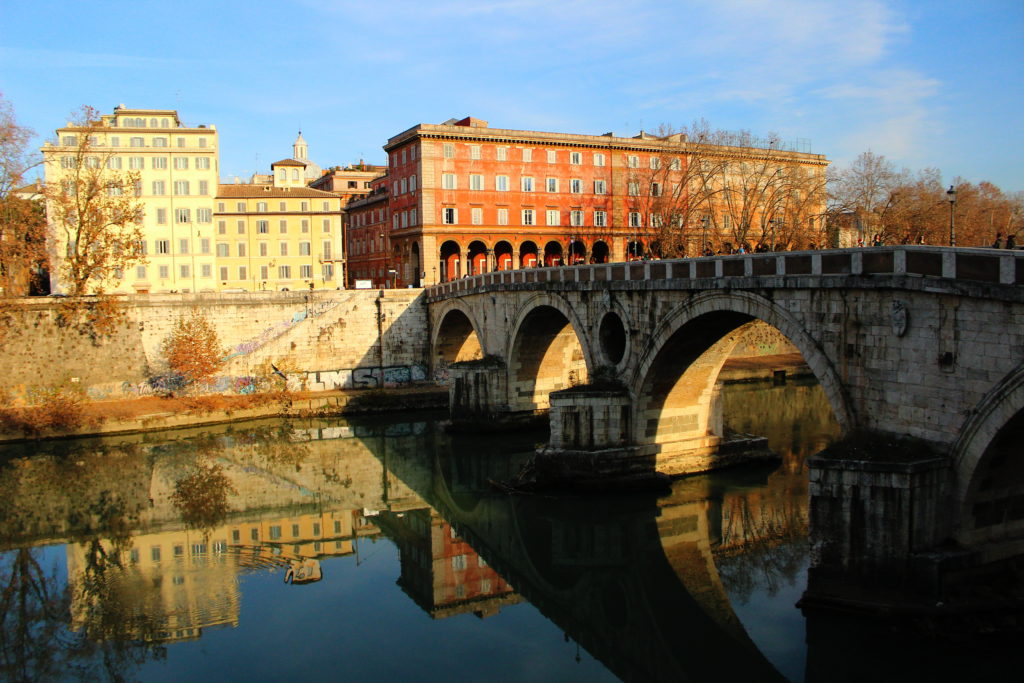 The perfect 3 days in Rome itinerary