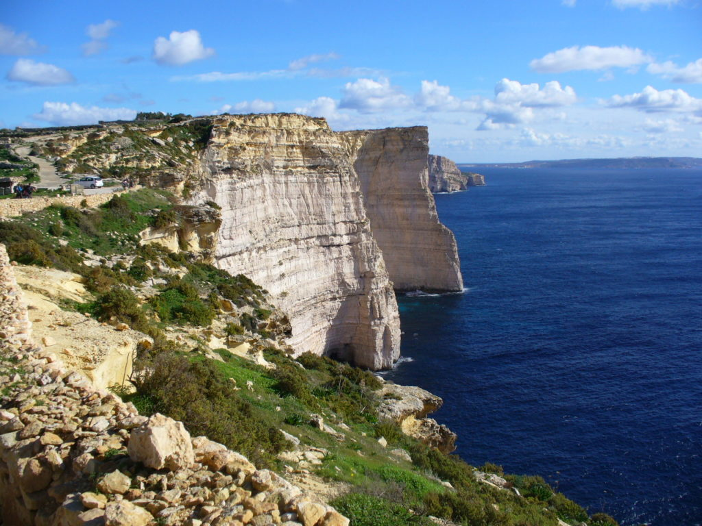Sannat | Gozo off the beaten path