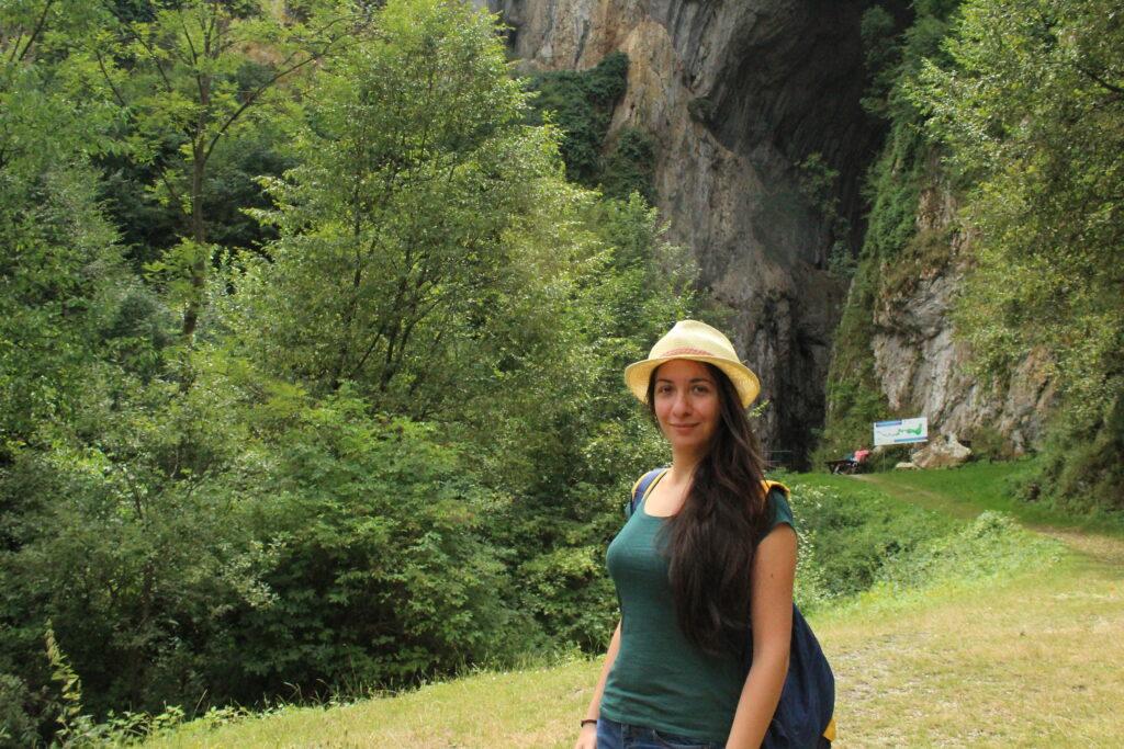 Potpec Pecina Cave | Off the beaten path in Serbia