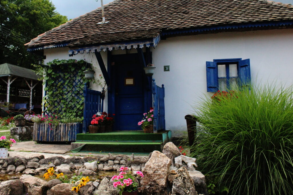 Zlakusa | Off the beaten path in Serbia