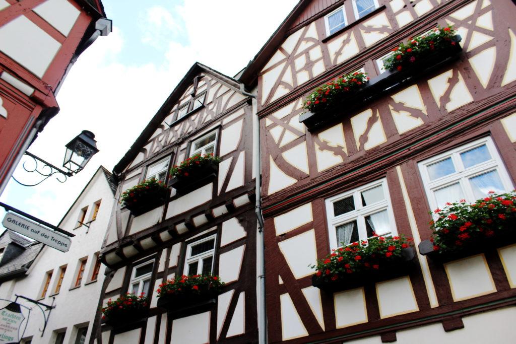 Limburg | Beautiful Places Near Frankfurt