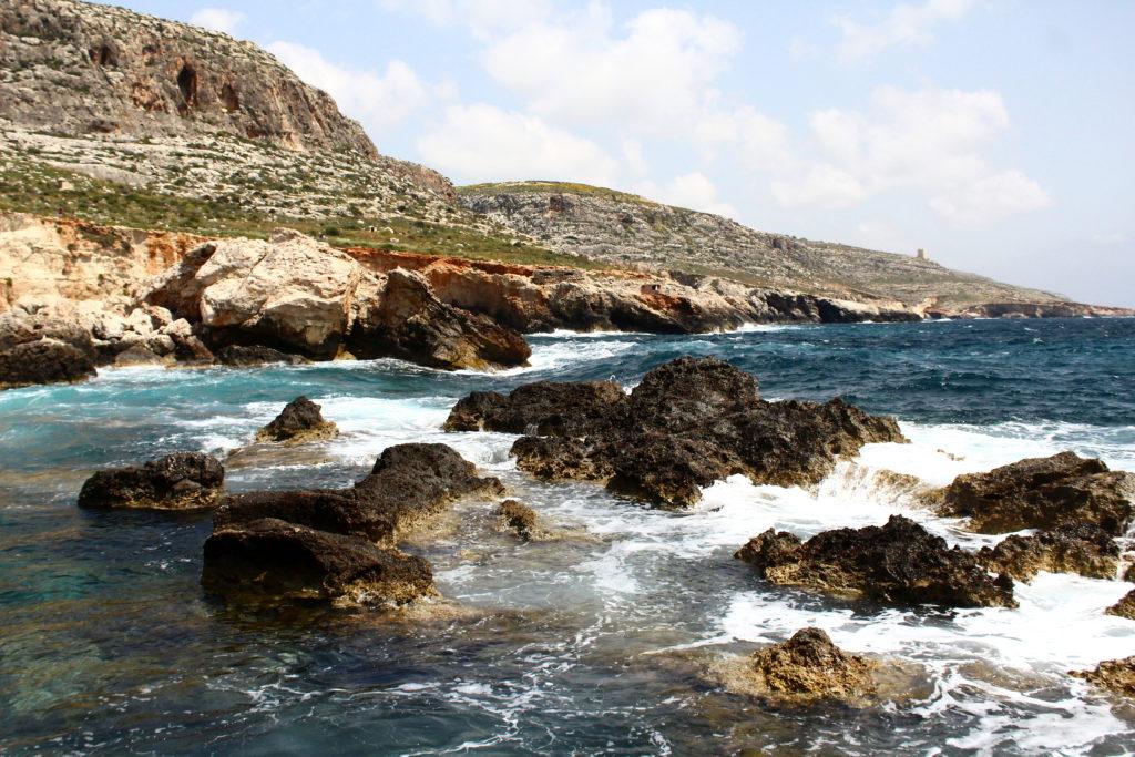 tips for visiting Malta