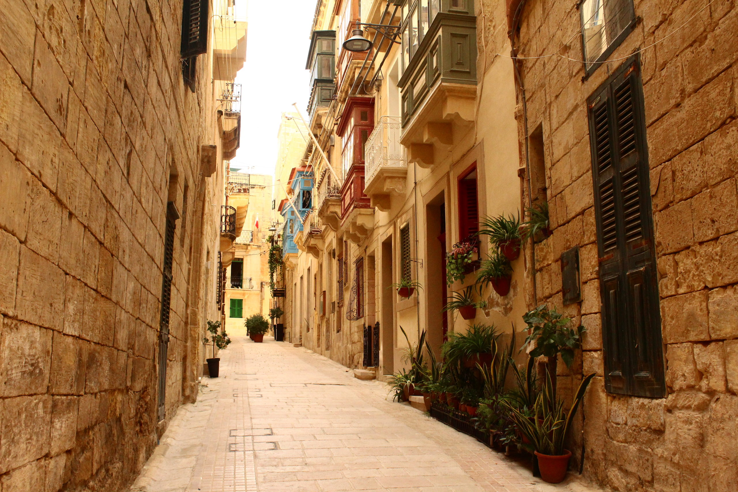 Birgu | Tips for visiting Malta