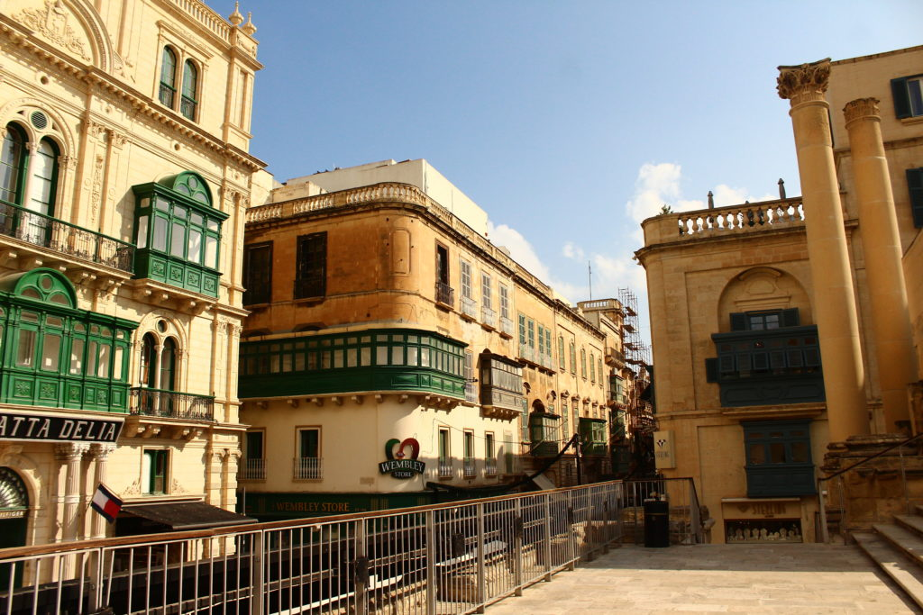 Malta Travel Advice | Things to Know Before You Go