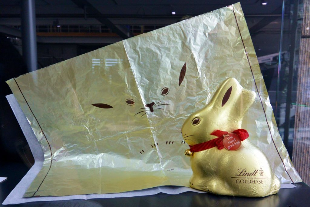 Best Chocolate Attractions in the World