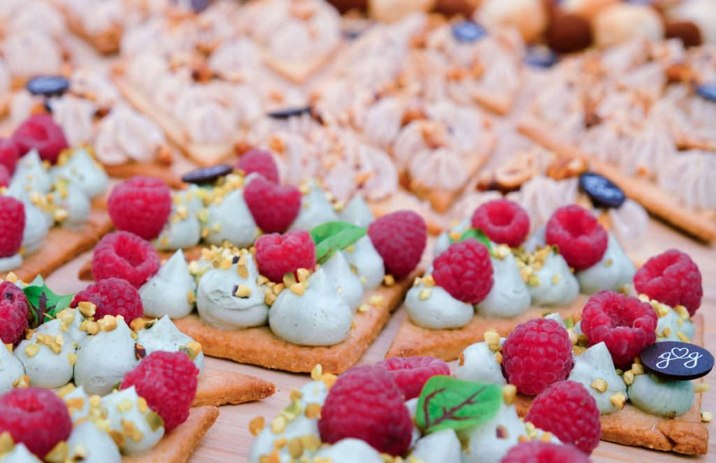Best Cooking Classes and Food Tours in Paris