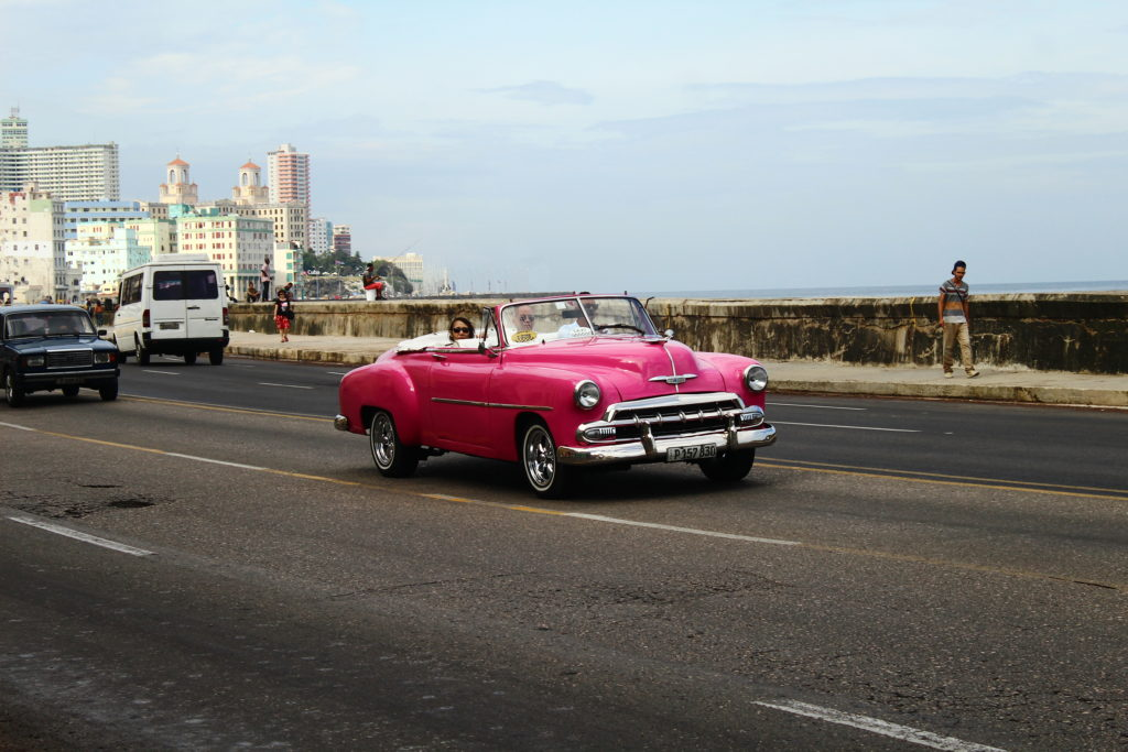 Havana Travel Tips
