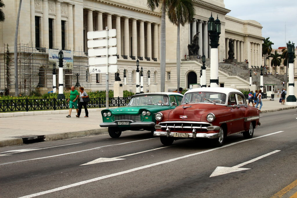 Best Tips for Visiting Havana