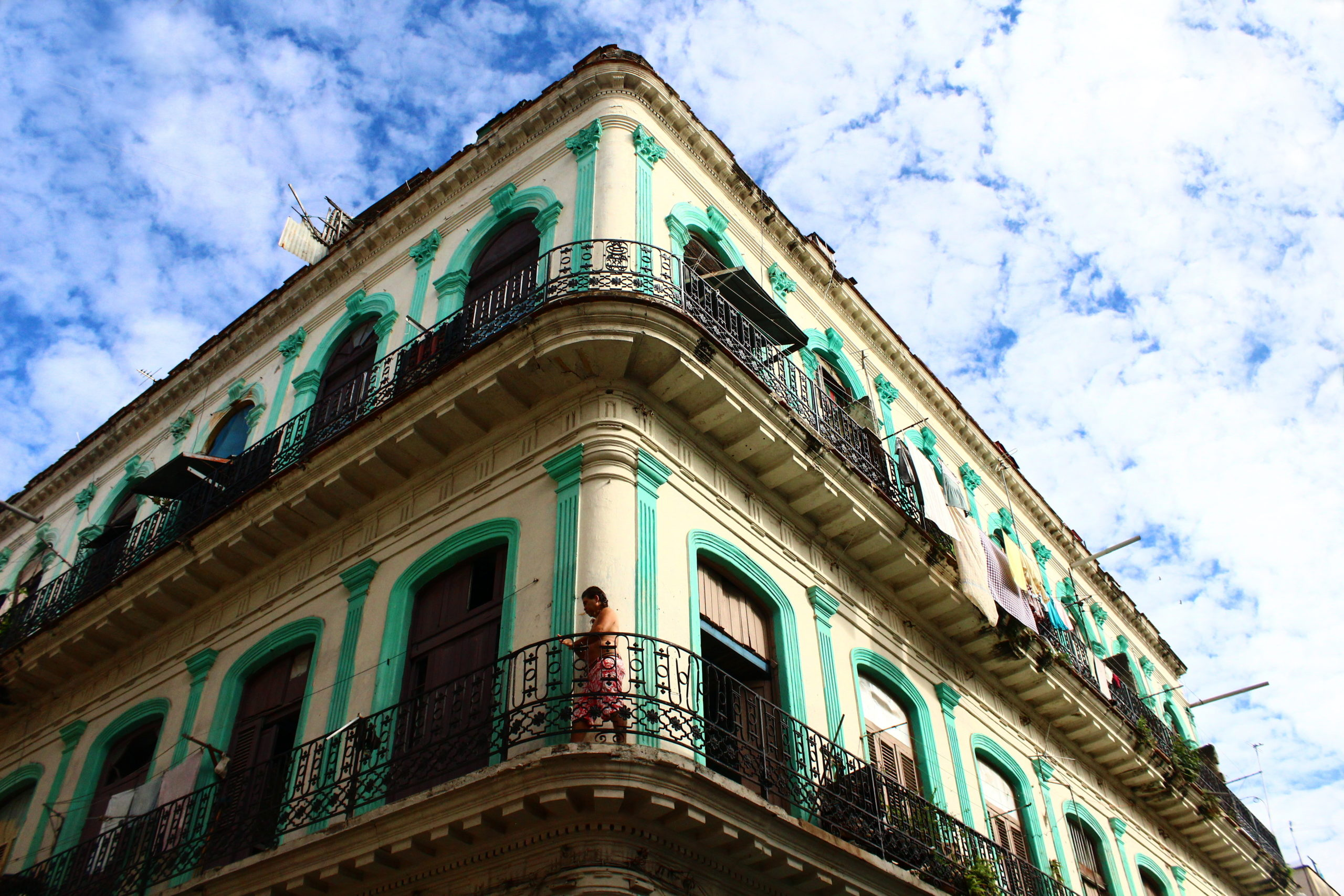 Top tips for visiting Havana