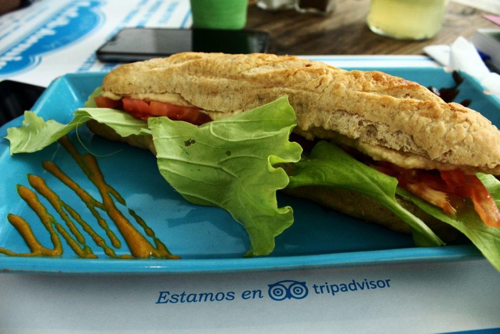 Cafe Bohemia | Best Cafes in Havana