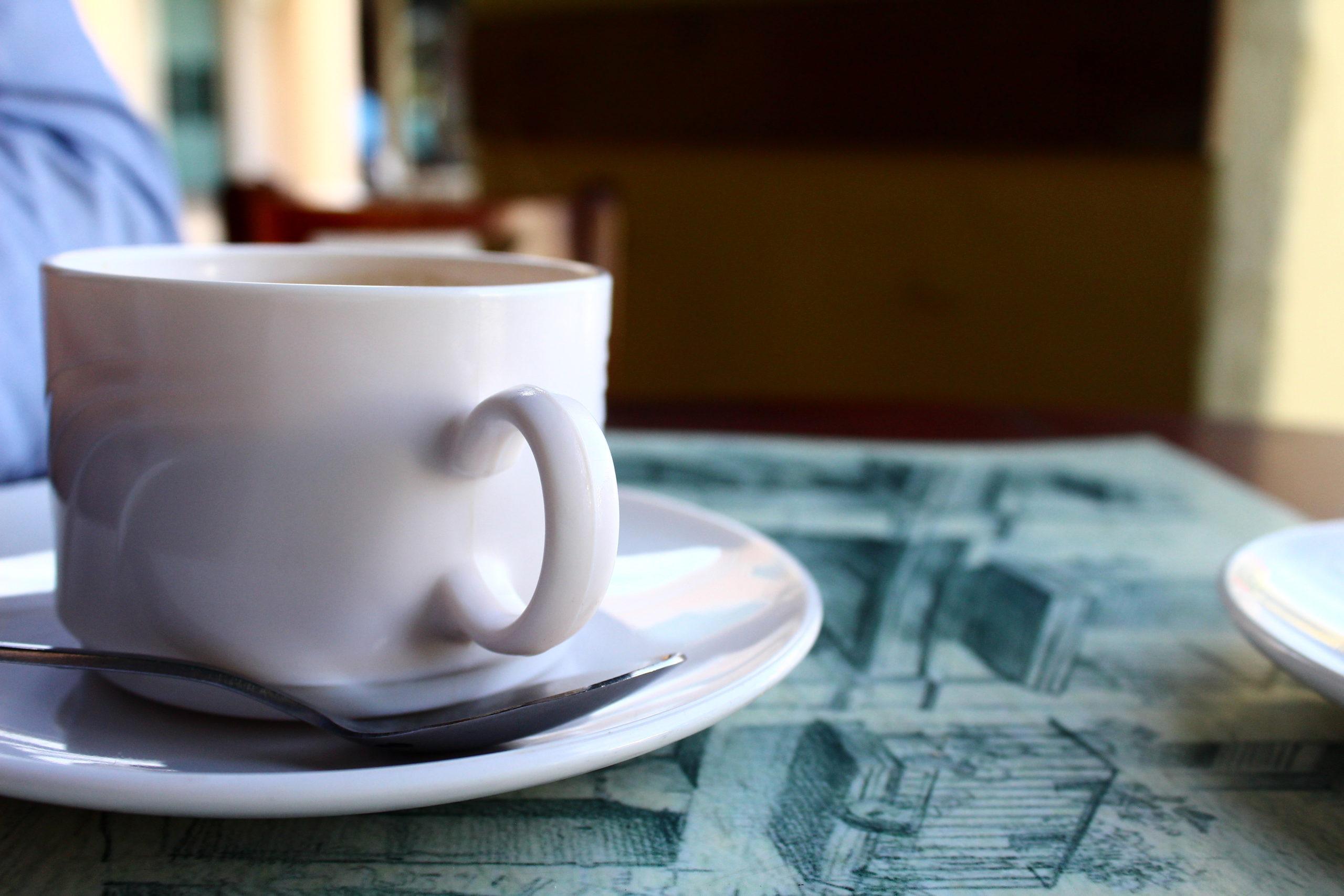 El Escorial | Best Cafes in Havana