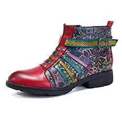 Comfortable walking shoes for women
