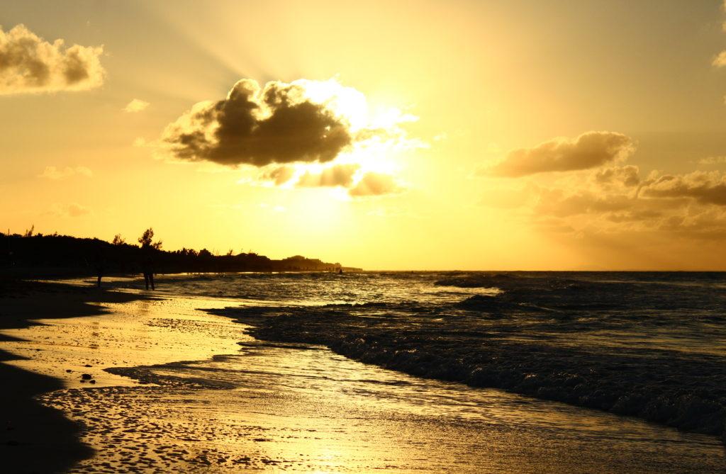 Varadero | Cuba Honeymoon Guide