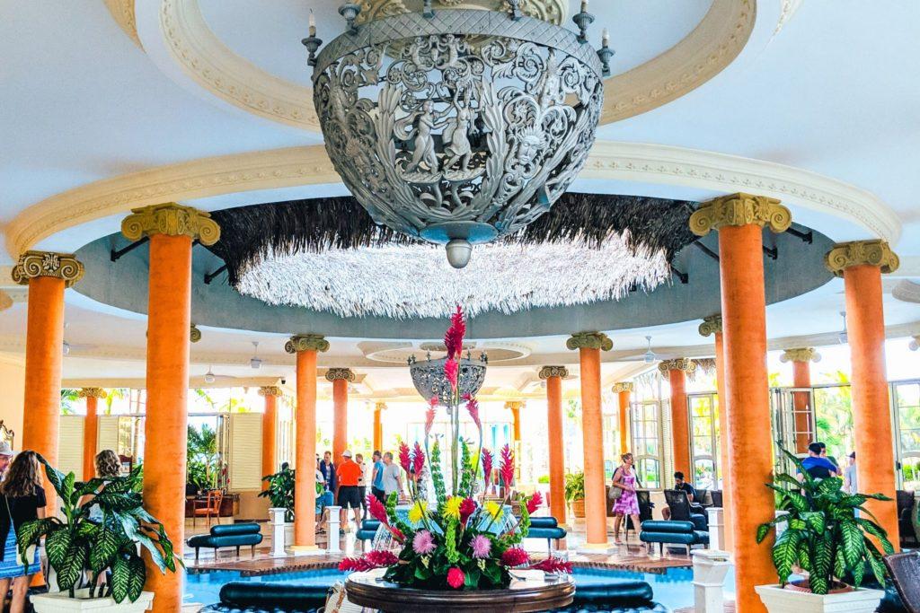 Iberostar, Varadero | Best Caribbean Resorts for Couple