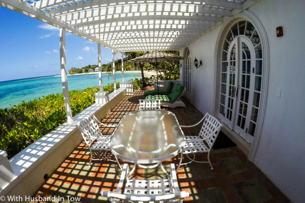 Half Moon, Jamaica | Best Caribbean Resorts for Couples
