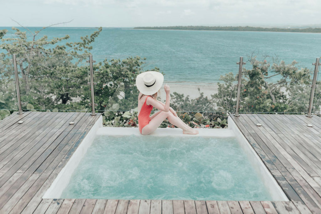 Casa Colonial | Best Caribbean Resorts for Couples