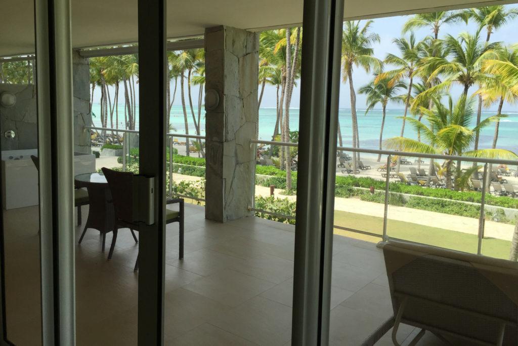 Barcelo Bavaro | Best Caribbean Resorts for Couples