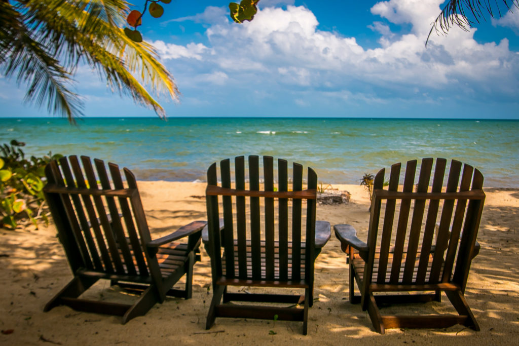 Hamanasi Adventure & Dive Resort | Best Caribbean Resorts for Couples
