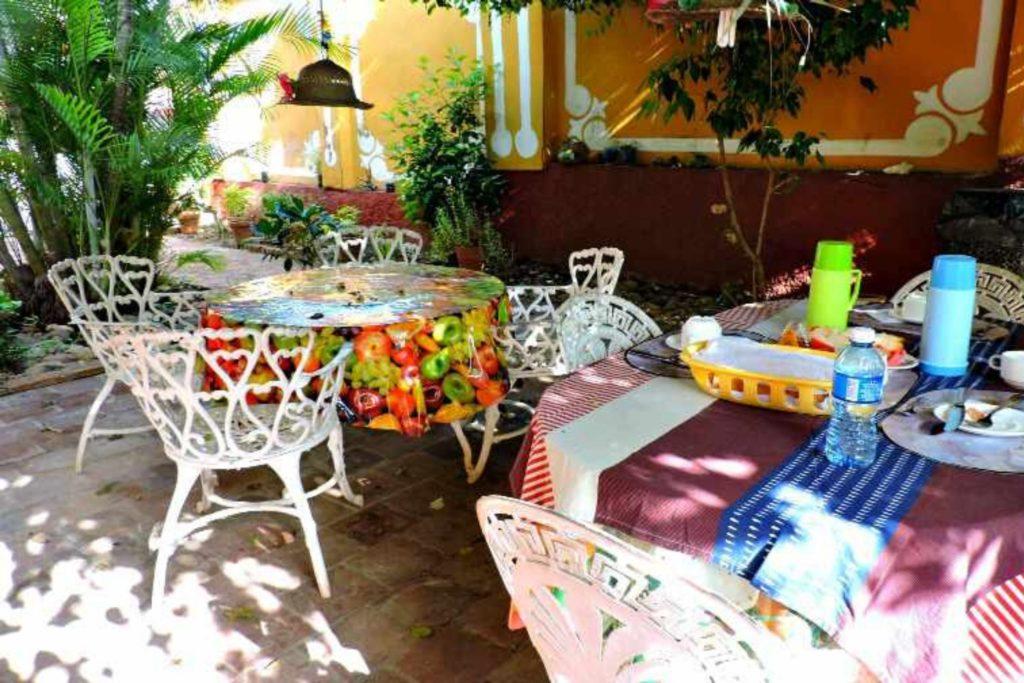 Hostal Yaquelin Arrechea   Best Casas Particulares in Cuba
