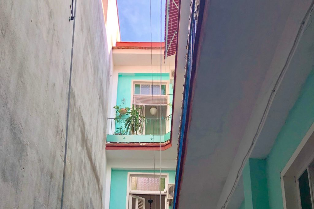 Casa Madelyn | Best Casas Particulares in Cuba