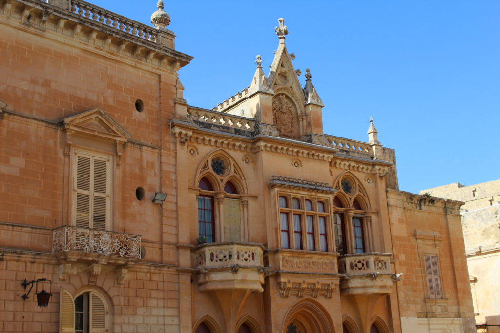 Game of Thrones Tours in Malta