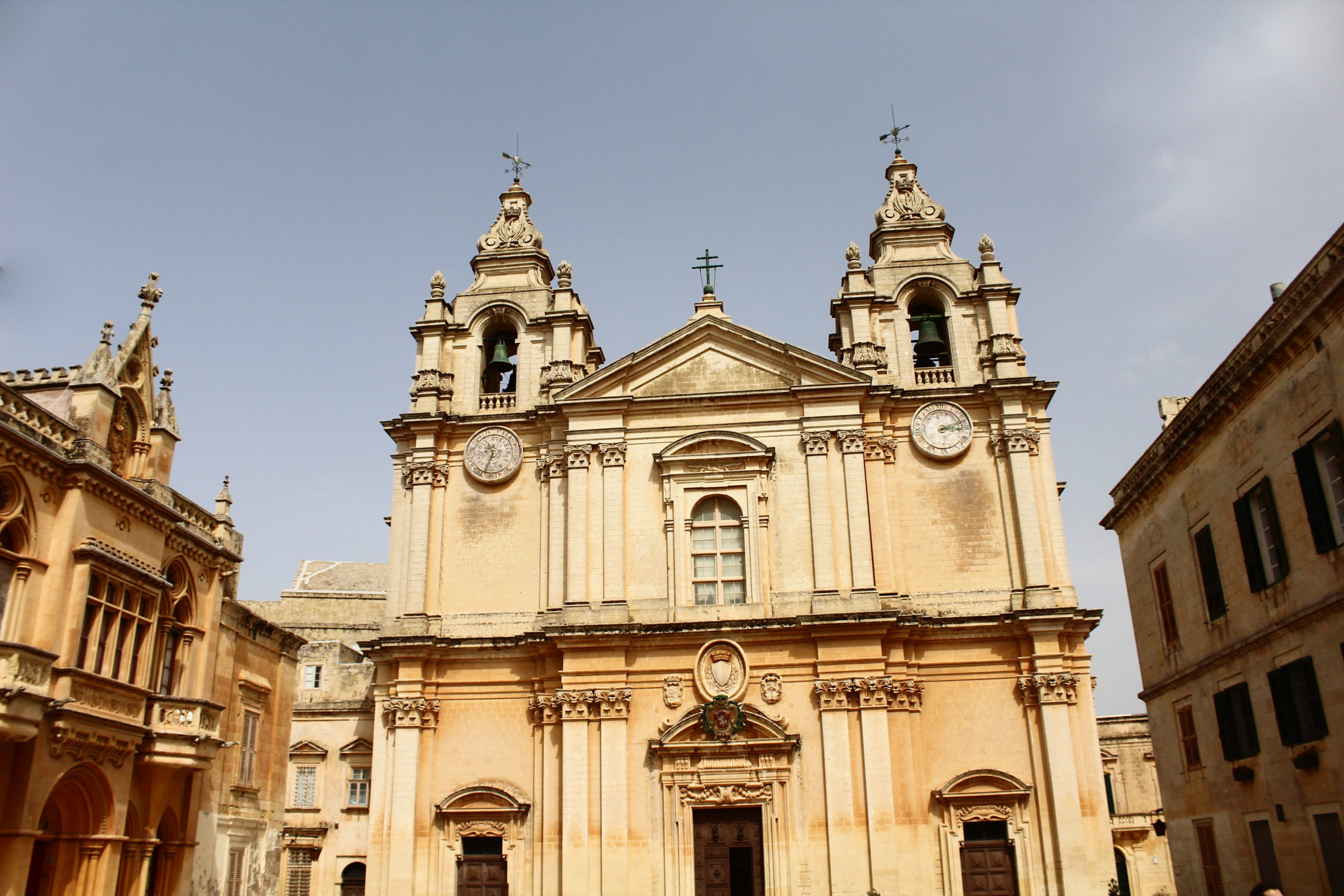 Mdina | Best Tours in Malta