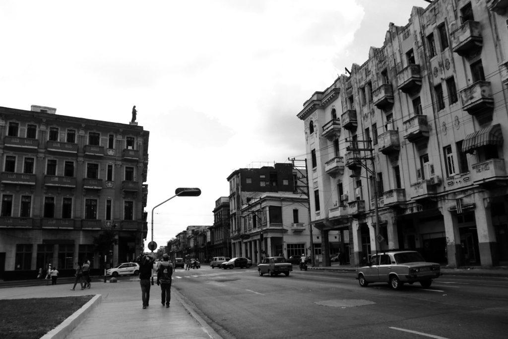 Vedado | Things to do in Havana