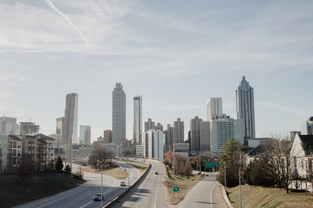 Atlanta Travel Tips