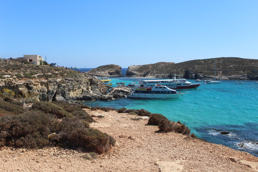 Is Malta Safe? Safety advice from a local