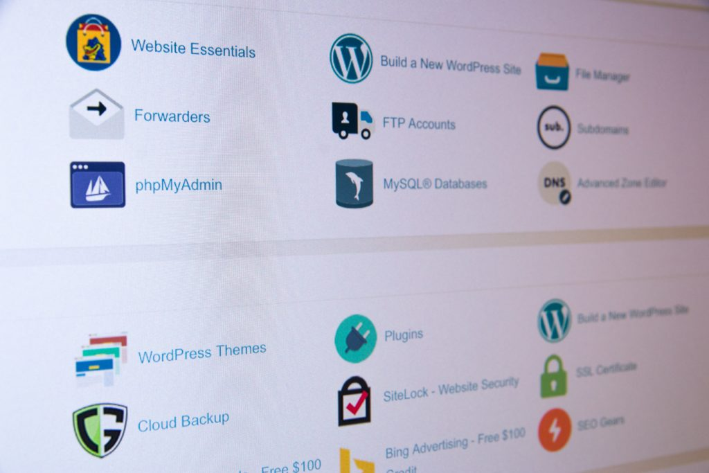 How to move your Wix blog to WordPress