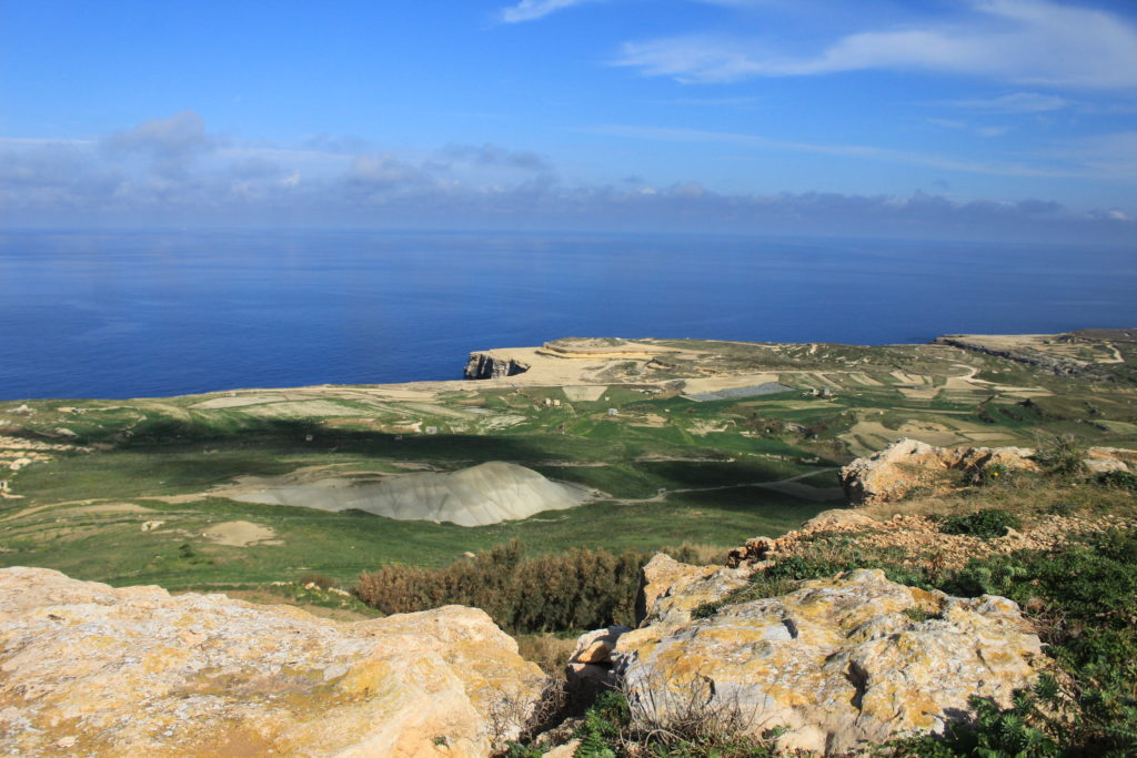 Best Things to Do in Malta & Gozo