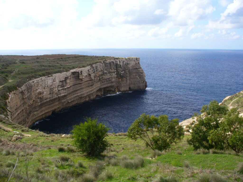 Mtahleb   Best Things to Do in Malta