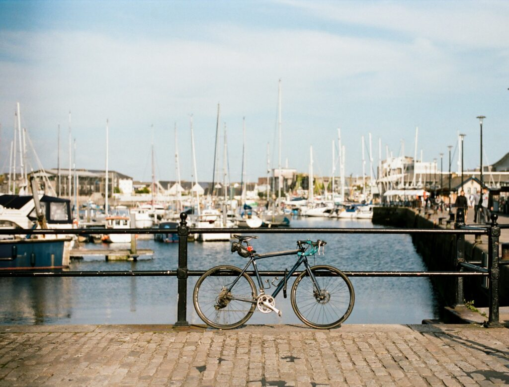 Plymouth | UK Staycation Ideas