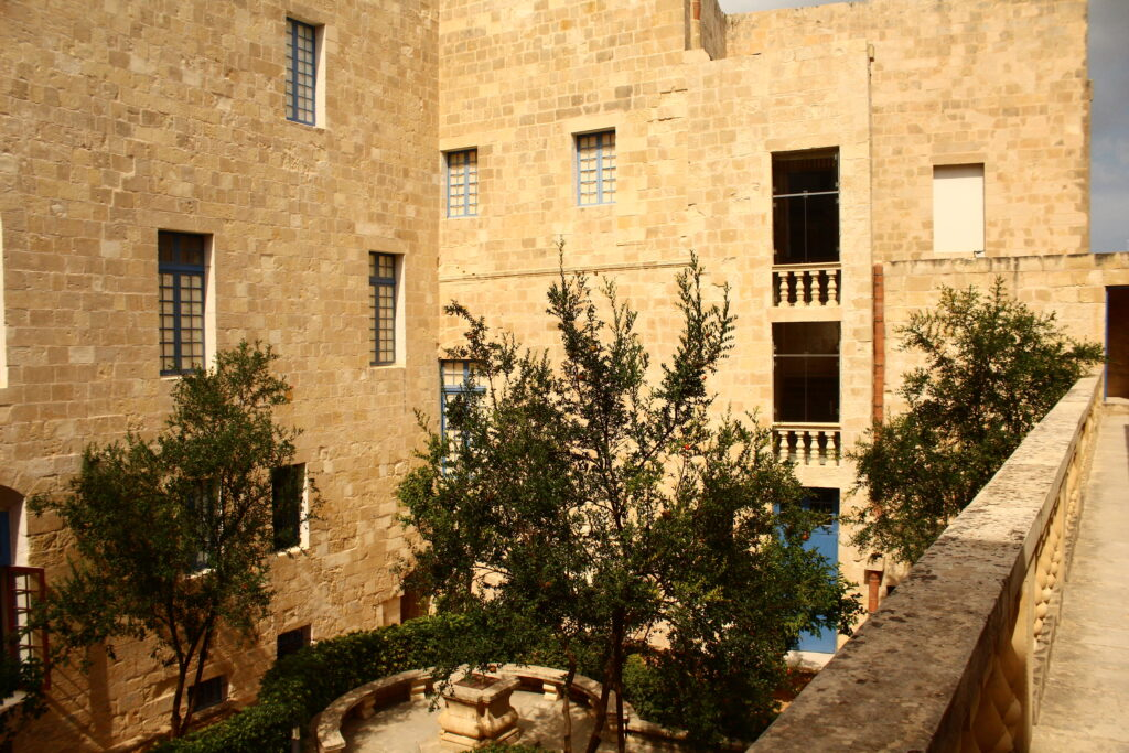 The Inquisitor's Palace | Top things to do in Birgu